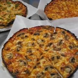 home cafe 24 foto e 13 recensioni pizzerie 677 n