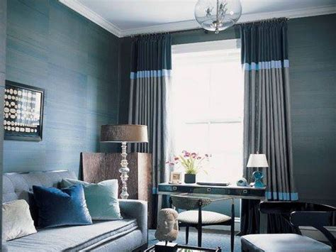 Great Curtain Ideas Living Room Great Curtain Ideas Navy Blue Accents Living Room Navy Blue Living Room Curtains Living Room