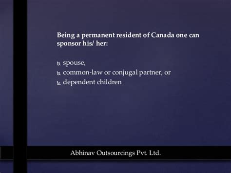 perm processing time 2015 canada spouse visa processing time 2015