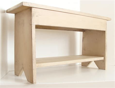 small wooden hallway bench wood bench storage bench entryway bench furniture