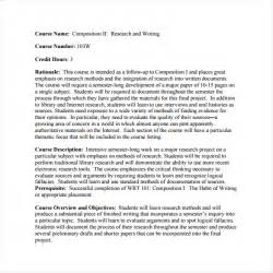 Sle Of Research Essay by Essay Papers For Sale Professional Essay Writing Research Paper Mla Outline