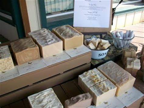 Handmade Soap Business For Sale - free soap contest last day