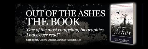 out of ashes out of the ashes ministry out of the ashes version
