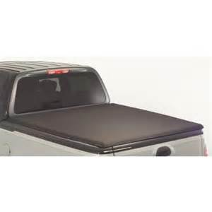 Truck Accessories Walmart Advantage Truck Accessories 25123 Torza Premier Tonneau