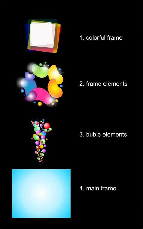 design banner using corel draw 10 minute make banner with coreldraw x3 x4 x5 x6 x7 x8