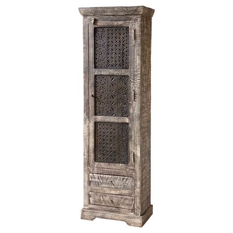 Tall White Kitchen Pantry Cabinet by Furniture Tall White Storage Cabinet With Doors Upper And