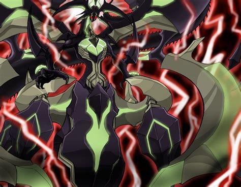 king supreme supreme king z arc yu gi oh arc v zerochan anime