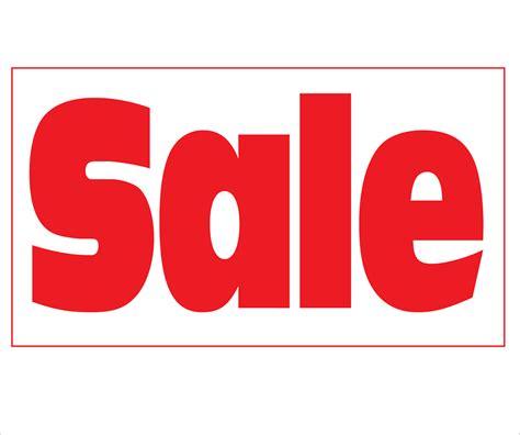 White Sale by Tap Plastics