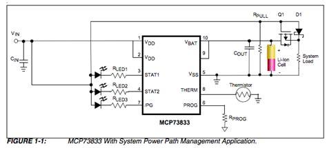 lipo light lax reviews lipo battery diagram li ion battery diagram elsavadorla
