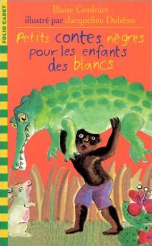 libro tobie lolness french edition cendrars blaise abebooks
