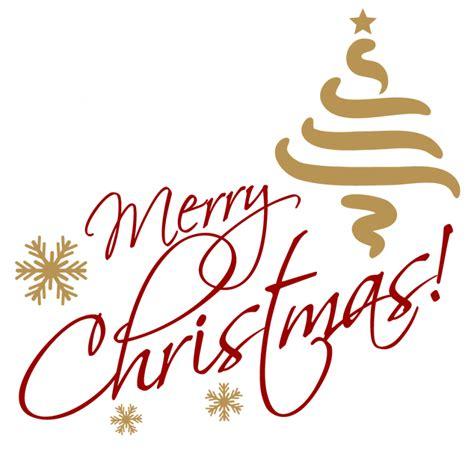 paisley curtain merry christmas  happy holidays