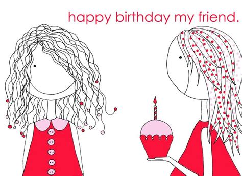 imagenes of happy birthday friend friends birthday pictures images photos