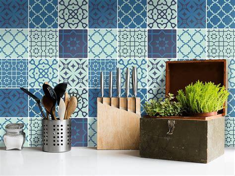 disegni per piastrelle disegno 187 piastrelle adesive cucina ispirazioni design