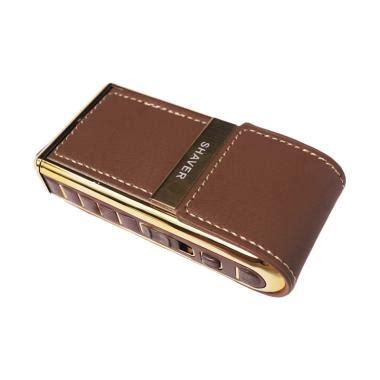 Cukuran Jenggot Dan Kumis Boteng Rscw 1 jual boteng shaver rscw v1 alat cukur kumis dan jenggot gold harga kualitas