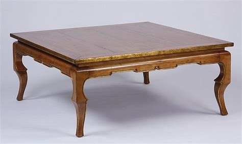 48 square coffee table 48 quot square oak coffee table
