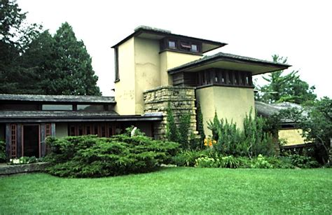 prairie style frank lloyd wright shingle style and american arts and crafts designergirlee