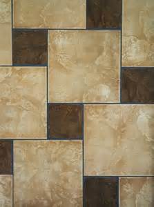 tile layout designs porcelain floor tile pattern ideas with pictures ehow