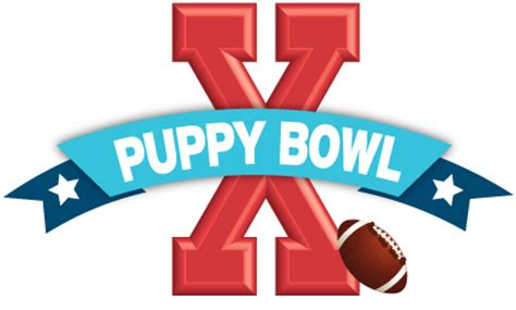 puppy bowl 2017 date and time humane society