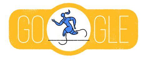 free doodle logo maker paralympics 2016