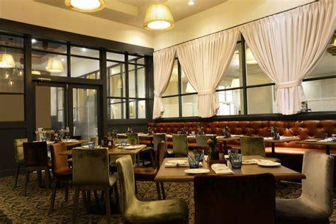 the kitchen west palm the regional nouveau restaurant 224 west palm le