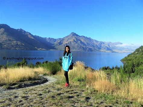 drive queenstown to glenorchy anythinglily queenstown to glenorchy scenic drive