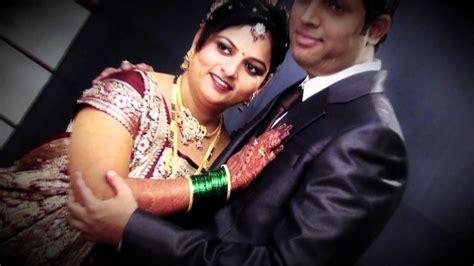 marathi wedding photo shoot