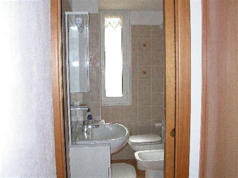 bagno e antibagno bagno e antibagno foto di passo riva house castenaso