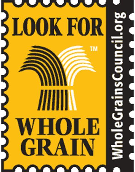 whole grains logo about lundberg family farms
