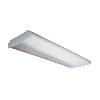 48 inch fluorescent light fixture buy the simkar sy920232b11 fluorescent light fixture t8