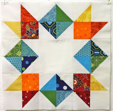pattern block triangle 17 best images about quilts on pinterest triangle quilts