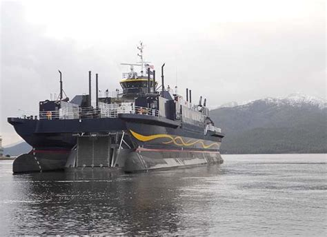 military tug boats for sale military used boats for sale html autos weblog