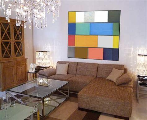 leinwandbilder wohnzimmer bilder f 252 rs wohnzimmer raum und m 246 beldesign inspiration