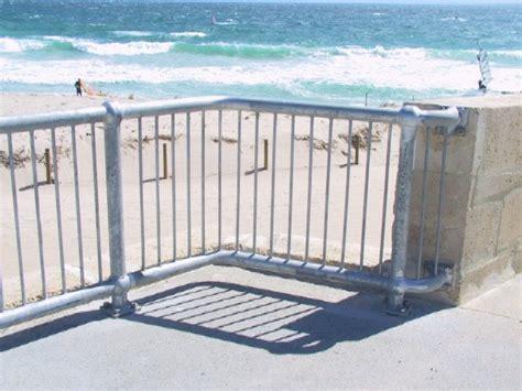 Webforge Handrail monowills balustrade panels from webforge