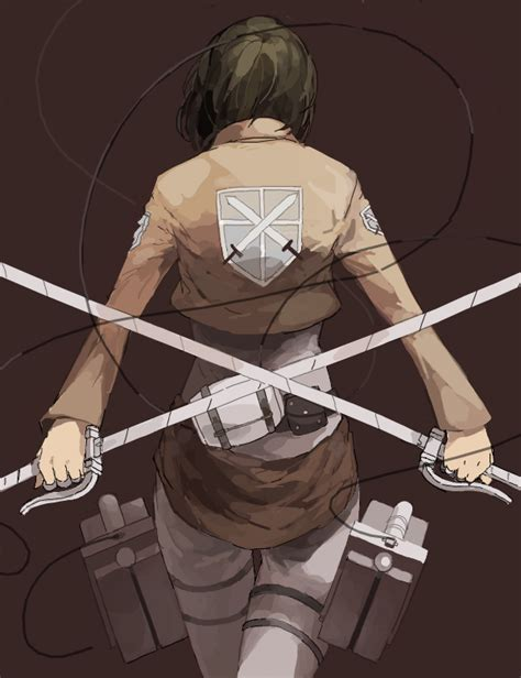 google theme attack on titan theme 21 hunter