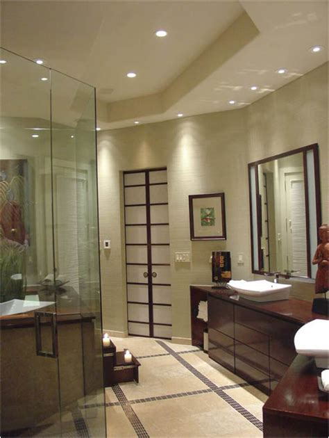 Asian Bathroom Design asian bathroom design ideas room design ideas