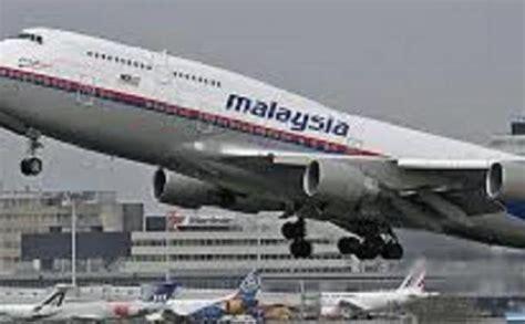 gambar pesawat malaysia mh 370 gambar pesawat malaysia mh 370 terpecahkan misteri