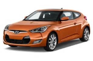 Hyundai Motors 2015 Hyundai Veloster Reviews And Rating Motor Trend