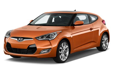 hatchback hyundai hyundai hatchbacks research hyundai hatchback models