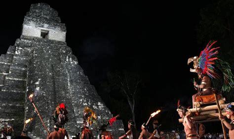 imagenes cultura maya guatemala abrir 225 n exposici 243 n de obras inspiradas en cultura maya en