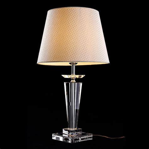crystal ls for bedroom 2018 morden european crystal bedroom bedside table ls