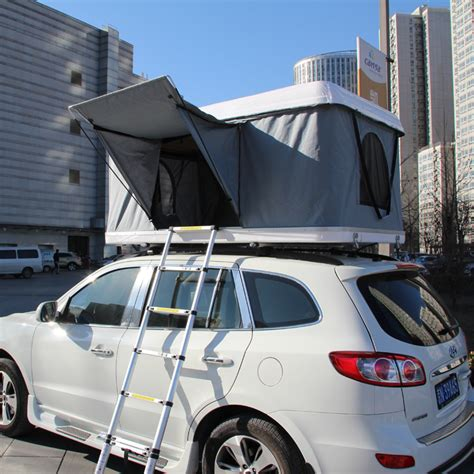 roof top awning awning auto roof top tent awning cing tent for car