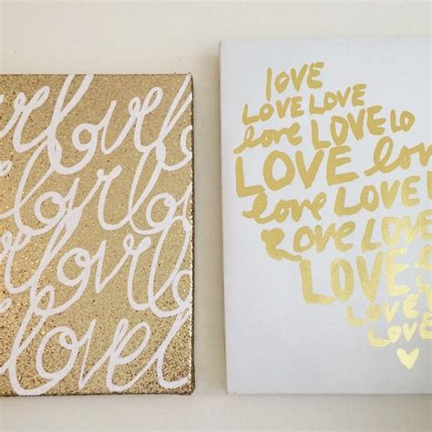 themes for canvas gold gold canvas prints for the win make your home amazing