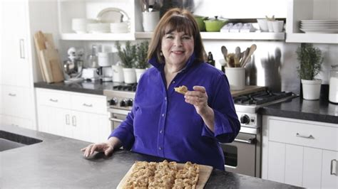 barefoot contessa back to basics recipes food network uk find out more about your favourite tv