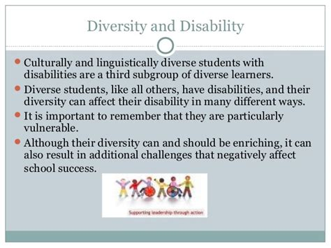 Diversity In Education Essay by Essay On Linguistic And Diversity