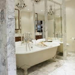 Mirror Designs For Bathrooms Home And Garden Bathroom Design Ideas Bathroom Mirrors