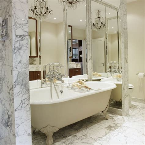 bathroom mirror styles home and garden bathroom design ideas bathroom mirrors