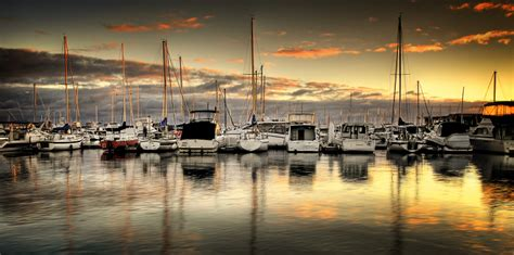 towergate motor insurance how to maintain your boat engine towergate