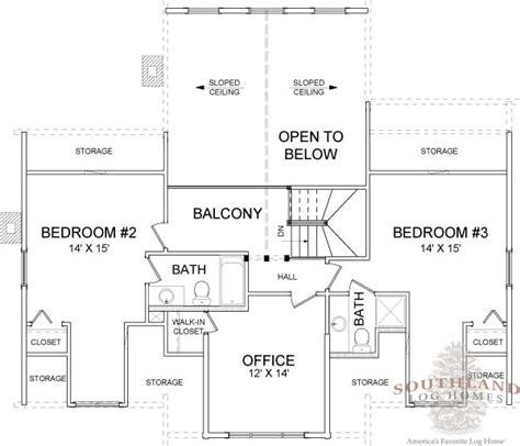 log floor plans 2018 greenville plans information southland log homes