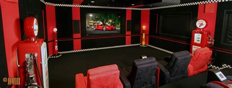 home theater design utah utah home theater design at avworx plan your dream theater