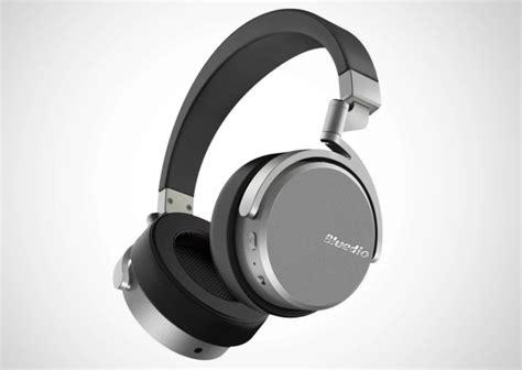 bluedio headphone reviews bluedio vinyl bluetooth headphones review gearopen